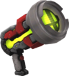 Fig 20 raygun