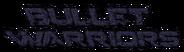 BulletWarriors