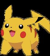 PikachuCrawl