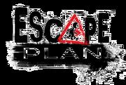 Escape Plan logo