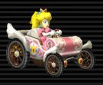 Royal Racer