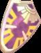 SS Divine Shield