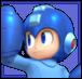 MegaMan-Icon