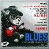K.K. Blues Cover