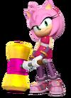 Amy Boom2