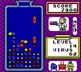 Nurse Hikari Gameplay (PocketTurbo)