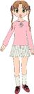 Mikan (TAH)