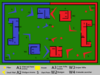 Paintball Arena Map