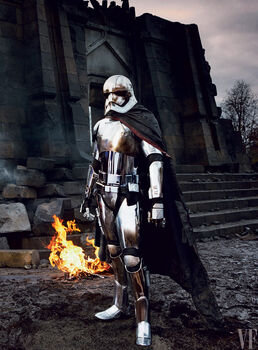 Captain-phasma-vanity-fair