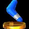 BoomerangTrophy3DS