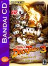DuckTales 3 Box Art 1