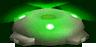SSBM Trophy Motion-Sensor Bomb