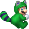 Super Smash Bros. Strife recolour - Mario 14