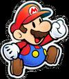 Paper Mario SSBStrife