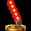 FireBarTrophyWiiU
