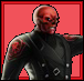 RedSkull-Icon