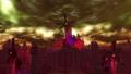 HW stage Ganon's Tower
