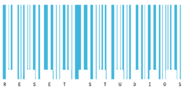 Reset Studios Logo 2007