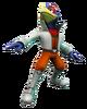 Falco643D