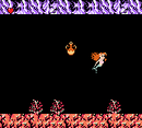 Kasumi The Magical Mermaid Bandai PocketTurbo Gameplay