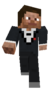 TuxedoMinecraft
