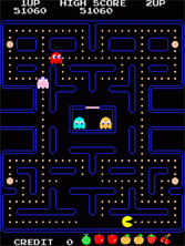 Archivo:Pac-Man.png