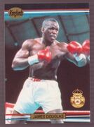 "James ""Buster"" Douglas.jpg"