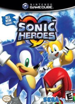 Archivo:Sonic heroes.jpg