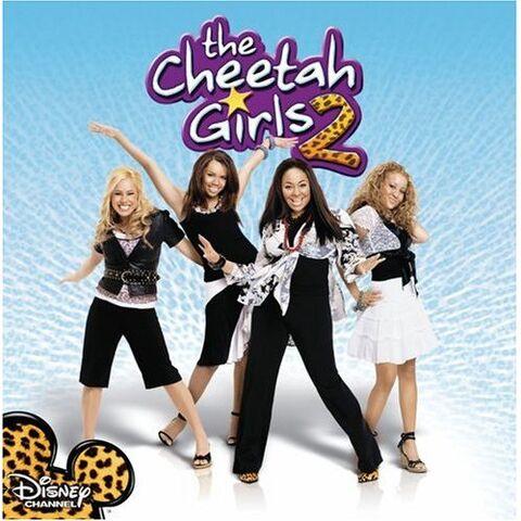 Archivo:Cheetah girls.jpg