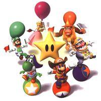 Mario Party.jpg