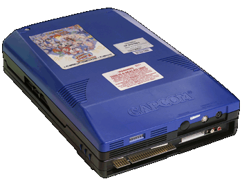 Archivo:Cps2.png