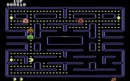 Pac-Man (C64)