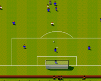 Sensible World of Soccer.png
