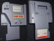 Game Genie - Game Boy.jpg
