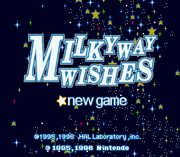 KirbySuperStarMilky Way.png