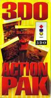 3DOactionpackcover.jpg