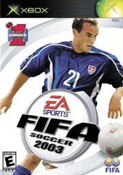 Fifa2003.jpg
