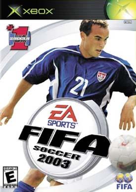 Archivo:Fifa2003.jpg