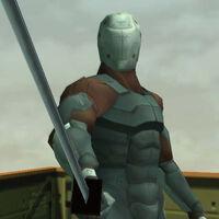 Cyborg Ninja - Metal Gear Solid 2.jpg