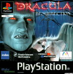 Dracula Resurrection 2