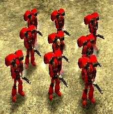 Marines de asalto.png