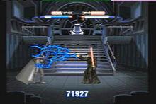 Star Wars - Original Trilogy.jpg