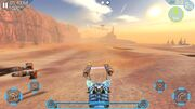 Star Wars Journeys - The Phantom Menace.jpg
