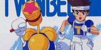 TwinBee (personaje)