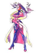 Rose (Street Fighter).jpg