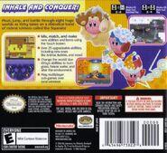 Kirbysquaksqadportada2