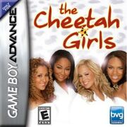 The cheetah girls video juego.jpg
