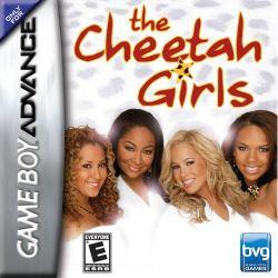 Archivo:The cheetah girls video juego.jpg