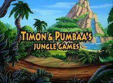 Timon & Pumbaa's Jungle Games titulo.jpg