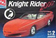 Knight Rider 2000.jpg